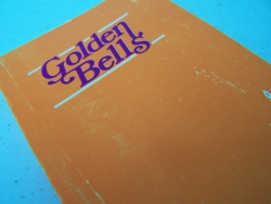 Golden Bells