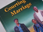 Courting in Marriage